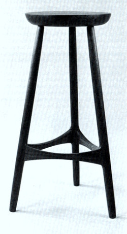 Excellent Plans For A Three Legged Stool Simon Watts Woodworking Beatyapartments Chair Design Images Beatyapartmentscom